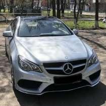 Продам автомобиль 2013гв. КУПЕ, в г.Минск