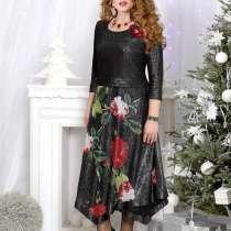 Купите Белорусские платья с доставкой из Бреста по интернету, в г.Брест