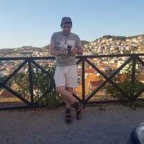 Eugen, 51 год, хочет пообщаться, в г.Фленсбург