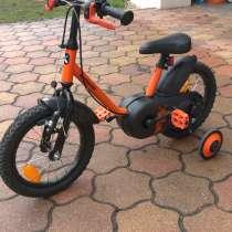 Велосипед детский 15000Ft, в г.Эрд