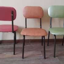 Детские новые стульчики по 600р, в Якутске