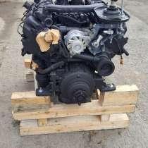 Двигатель КАМАЗ 740.10, в г.Тараз