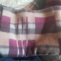 Одеяла п/ш, в Майкопе
