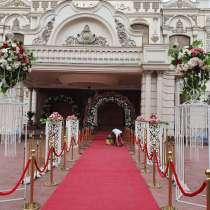 Свадба и проведение разных мероприятий, в г.Ташкент