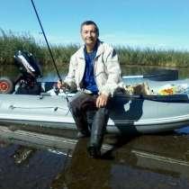 Витос, 59 лет, хочет познакомиться, в Санкт-Петербурге
