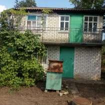 Дача В г. Краснослободске, в Краснослободске