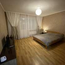 Посуточно квартиры в Красноярске, в Красноярске