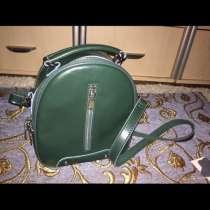 Сумку рюкзак, в Тюмени