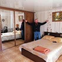 Продается Дом в ст Каневской, в Каневской