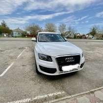 Audi Q5,продам, в Темрюке