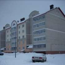 Двухкомнатная/обмен на жилье в Сакнкт-Петербурге и пригороде, в г.Витебск