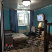 2 комнатная ищет хозяина, в Севастополе