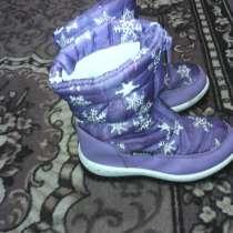 Обувь зима, в Казани