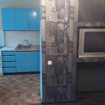 1-комнатная по Фрунзе, в г.Витебск