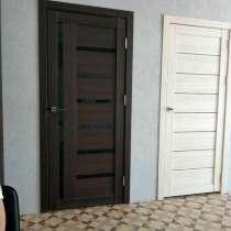 Межкoмнaтные двери на заказ, в г.Ташкент