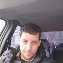 Igor, 35 лет, хочет пообщаться, в Ставрополе