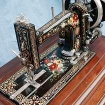 Срочный Ремонт Швейных Машин, в Симферополе