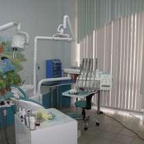Стоматологические услуги. ПрофМастер, в Тюмени