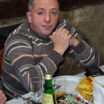 Davis, 47 лет, хочет пообщаться, в г.Кутаиси