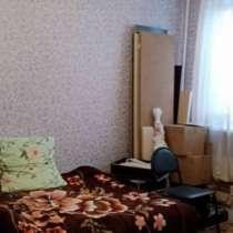 Продам 2-х комнатную квартиру, в Нижневартовске