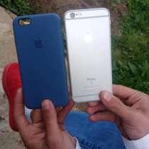 Продам айфон 6s в хорошим состояние цена 12,торг, в Переславле-Залесском