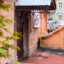 Сдаю одноместные капсулы на длительный срок проживания, в Москве