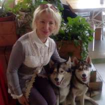 Марина, 58 лет, хочет найти новых друзей, в Перми