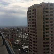 Новостройка в пяти километрах от центра, в г.Ереван