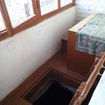 2-х комнатная квартира в г. Суворов на квартиру в Калуге, в Суворове