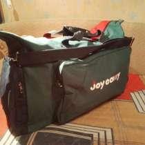 Спортивные сумки, в Москве