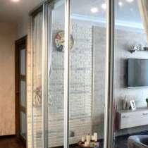 Кухонные фартуки, зеркала под индивидуальный размер, в Санкт-Петербурге