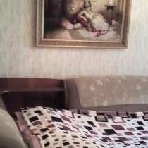 Сдам однокомнатную квартиру, в Иванове