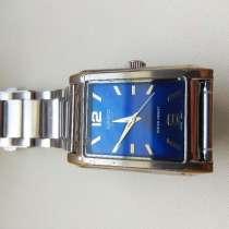 Часы CASIO, в Норильске