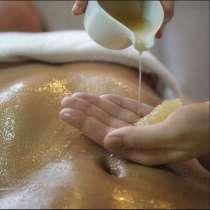 Антицеллюлитный массаж, медовый(антицеллюлитный) массаж, в Новосибирске