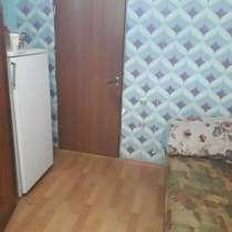 Комната, в Самаре