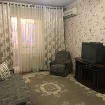 СРОЧНО продаю 3-х комнатную квартиру в ЦЕНТРЕ города!, в г.Бишкек