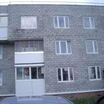 Продается 3-х комнатная квартира улучшенной планировки, в Екатеринбурге