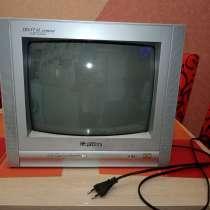Продам телевизор, в Уссурийске