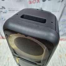 Eltronic 20-05 DANCE BOX 500 минск продам беспроводную колон, в г.Минск