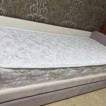 Кроватка, в Новочебоксарске