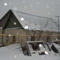Продам дом на Александровском поле, в Жигулевске