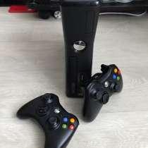 Xbox 360, в Перми
