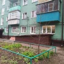 Продам однокомнатную квартиру, в Курске