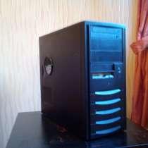 Компьютер продам, в Екатеринбурге