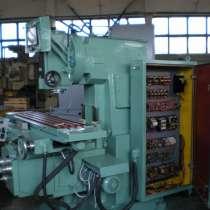 Ремонт промышленного оборудование, ремонт редукторов для с/х, в г.Жодино