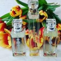 Элитная парфюмерия, в Златоусте