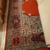 Шубы и ковёр (2м. х3м.), в г.Винница