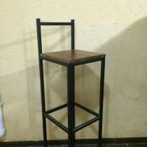 Барные стулья, в Россоши