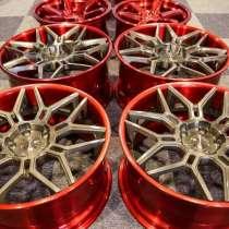Шиномонтаж. Выкуп шин и дисков от 13 до 22 диаметра. Летние, в Красноярске