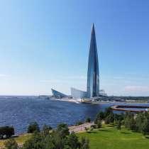 Видеосъёмка Аэросъёмка, в Рыбинске